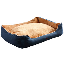 Extra Large Deluxe Pawz Pet Bed