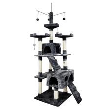 210cm Pawz Cat Scratching Post