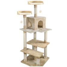 173cm Pawz Cat Scratching Post
