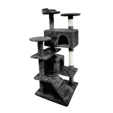 130cm Milly Cat Scratching Post