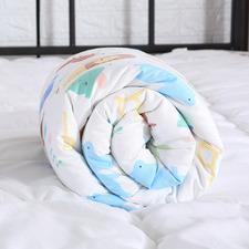 Kids' Printed DreamZ Weighted Blanket
