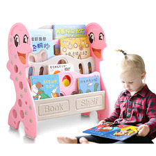 Bo Peep Children Bookshelf