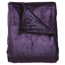 DreamZ Plush Soft Fleece Blanket