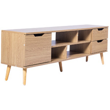 Therese Entertainment Unit