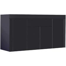 Bobson High Gloss Sideboard