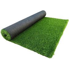Green Turf Artificial Grass