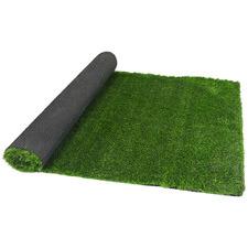 3 Tone Spring Artificial Grass