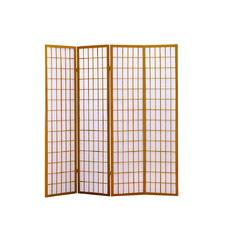 4 Panel Venera Room Divider