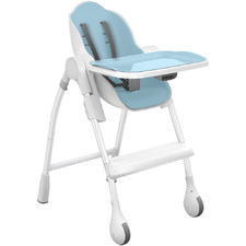 Orelle Cocoon 3 Stage Highchair