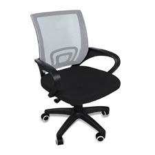 Elior Mesh Adjustable Office Chair