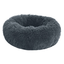 Pawz Donut Style Pet Calming Bed