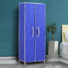 Persia 10 Tier Portable Shoe Cabinet