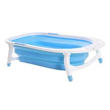 Kids' Foldable Bath Tub