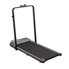 Aerose Electric Treadmill