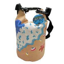 Shore Waterproof Beach Storage Bag