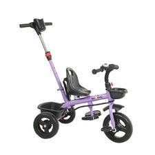 Terrence Baby Trike Walker