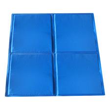 Lucilla 4 Fold Cool Gel Pet Cooling Mat