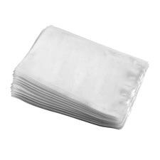 200 Piece Vacuum Food Sealing Bags