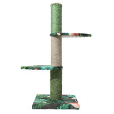 Buddy 83cm Cactus Cat Scratching Tree