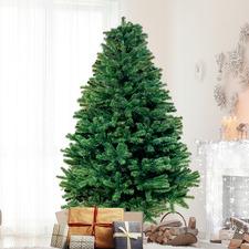 Santaco Norma Christmas Tree
