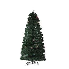 Santaco Amaryllis Christmas Tree