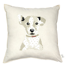 ED By Ellen DeGeneres Augie Cushion