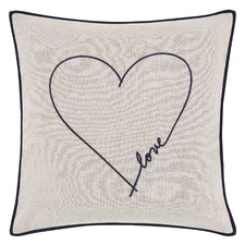 ED By Ellen DeGeneres Love Cushion
