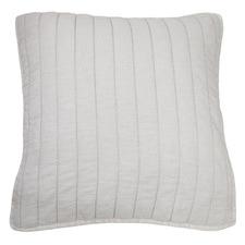 ED Marmont Cotton European Pillowcase