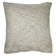 ED Belmont Cotton European Pillowcase