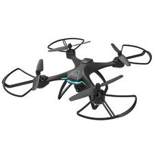 GPS Waypoints Kids' Drone