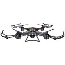 Gravity Sensor Controlled Drone