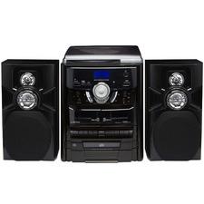 Mini Universal Music System