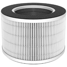AP67 Air Purifier Replacement Filter