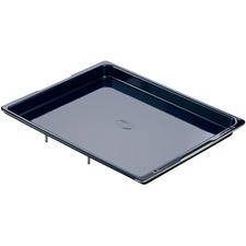 Maison 52cm Quartz Stone Adjustable Baking Tray