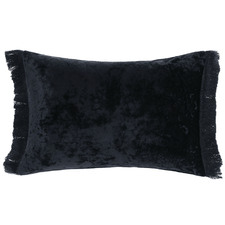 Pasquel Rectangular Velvet Cushion