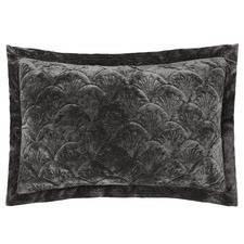 Meyer Velvet Pillowcases (Set of 2)