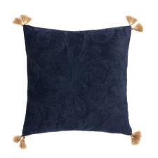 Verity Velvet Cushion