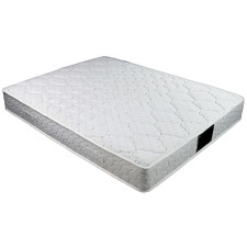 Medium Pocket Spring Mattress