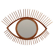 Lanu Eye Mirror