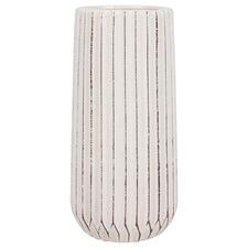 Taj Ceramic Vase