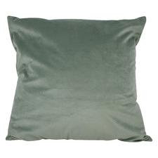 Stella Square Velvet Cushion