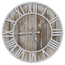60cm Hamlets Wall Clock