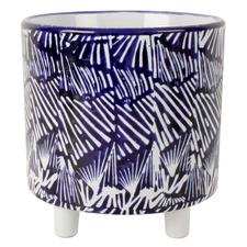 Paige Ceramic Planter Pot