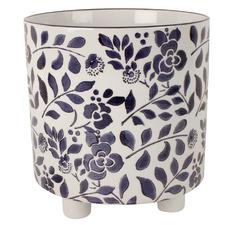 Elianna Ceramic Planter Pot