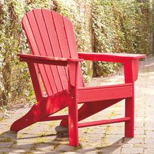 Valeria Adirondack Chair