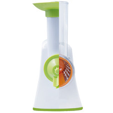 Multi-Purpose Ledwell Kitchen Chopper