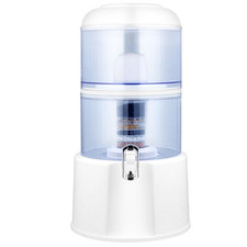 28L Water Purifier
