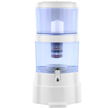 20L Water Purifier