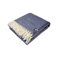 Diamond Tasmania Merino Wool