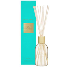 250ml Lost In Amalfi Reed Diffuser